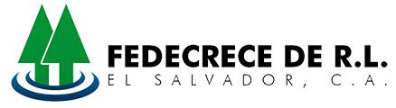 Fedecrece El Salvador